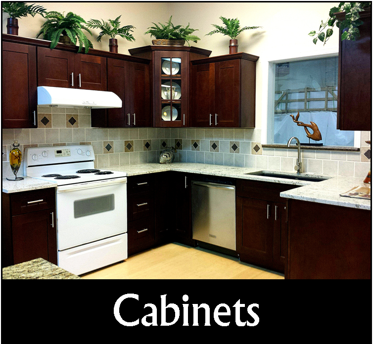 Renovate Wet Kitchen Also Image Of Wholesale Kitchen Cabinets Portland